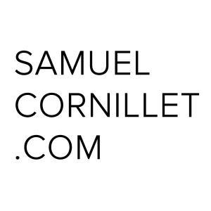 Samuel Cornillet - Photographe publicitaire - Nantes
