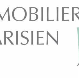 Immobilier Parisien L' - Agence immobilière - Paris