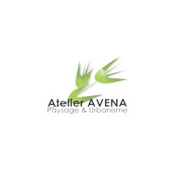 Atelier Avena - Bureau d'études - Angers