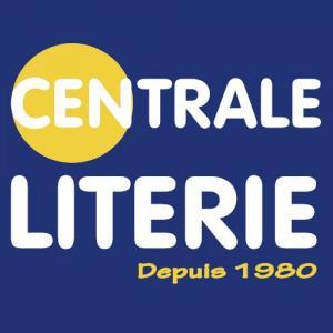 Centrale literie - Magasin de meubles - Paris
