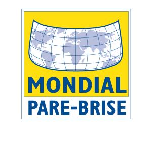 Mondial Pare-brise - Vente et réparation de pare-brises et toits ouvrants - Montélimar