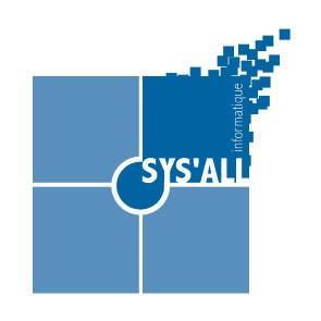 Sys'All Informatique EURL - Assistance informatique à domicile - Limoges