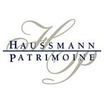 Haussmann Patrimoine - Banque - Montpellier