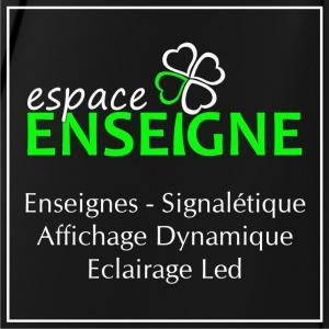 Espace Enseigne - Enseignes - Nîmes