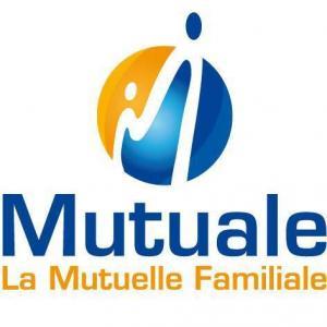 Mutuale La Mutuelle Familiale - Mutuelle - Blois