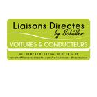 Liaisons Directes - Location d'automobiles avec chauffeur - Metz