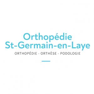 Orthopédie Saint Germain En Laye - Orthopédie générale - Saint-Germain-en-Laye