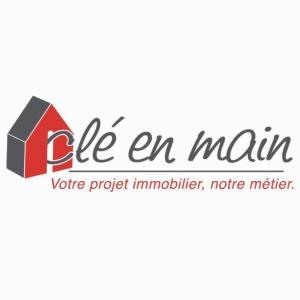 Clé En Main - Agence immobilière - Évreux