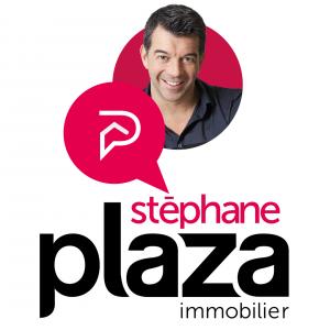 Stéphane Plaza immobilier Sceaux - Agence immobilière - Sceaux
