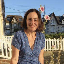 Valérie Maréchal - Psychothérapie - pratiques hors du cadre réglementé - Metz