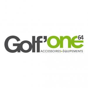 Golf One 64 - Fabrication de matériel de sports et loisirs - Biarritz