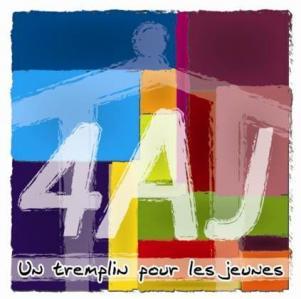 FJT Résidence Anne Franck - Affaires sanitaires et sociales - services publics - Arras