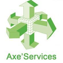 Axe Services - Dessinateur en bâtiment - Saint-Grégoire