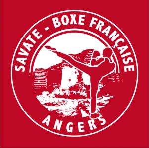 Vaillante Savate Boxe Française Angers - Club de boxe - Angers