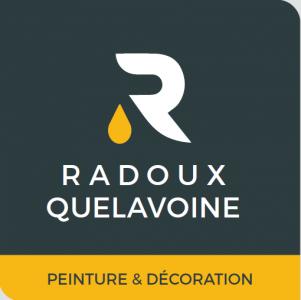 JC Radoux - Entreprise de démoussage et de traitement des toitures - Saint-Grégoire