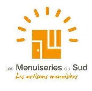 Les Menuiseries Du Sud - Fenêtres - Nîmes