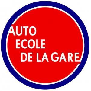 Auto Ecole De La Gare - Auto-école - Gagny