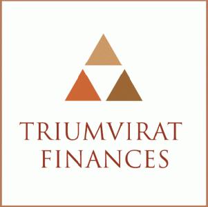 Triumvirat Finances - Agence immobilière - Caen