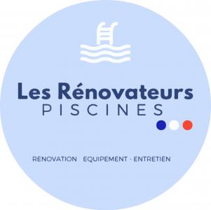 Les Rénovateurs Piscines - Construction et entretien de piscines - Fréjus
