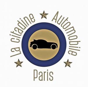 La Citadine Automobile Paris - Concessionnaire automobile - Paris