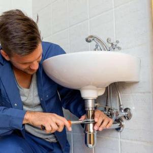 Art Sarl - Vente et installation de salles de bain - Paris
