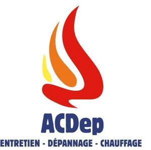Acdep - Vente et installation de climatisation - Brive-la-Gaillarde