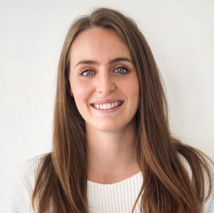 Marie Pesty Hypnothérapeute - Psychothérapie - pratiques hors du cadre réglementé - Montreuil