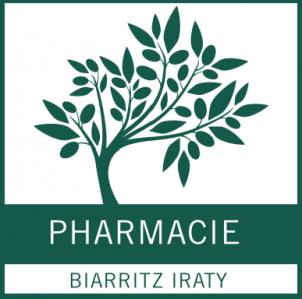 Pharmacie Biarritz Iraty - Pharmacie - Biarritz