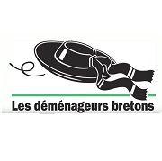 Les Déménageurs Bretons - Déménagement professionnel - Rouen