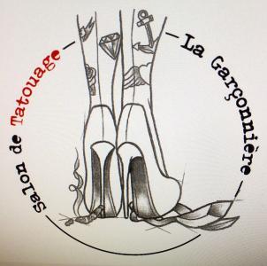 La Garçonnière - Tatouages - Nice