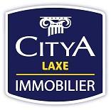 Citya Laxe Immobilier - Administrateur de biens - Maisons-Alfort