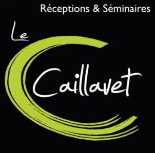 Le Caillavet - Location de salles - Saint-Aubin-de-Médoc
