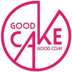 Agence Good Cake - Production et réalisation audiovisuelle - Paris