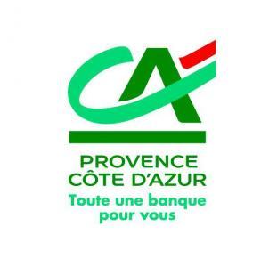 Caisse d'Epargne Prévoyance Côte d'Azur Hyères Pyanet - Banque - Hyères