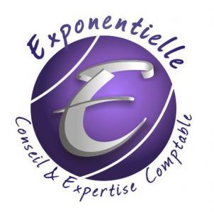 Exponentielle SAS - Expertise comptable - Vincennes