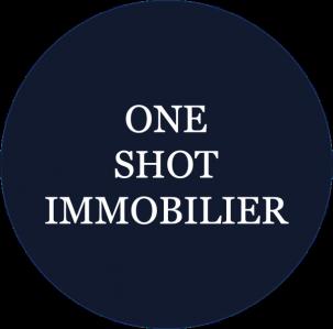 One Shot Immobilier - Agence immobilière - Orléans