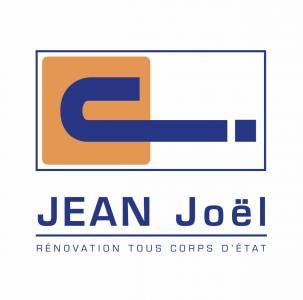 Jean Joël SA - Entreprise de bâtiment - Suresnes
