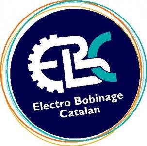 Electro Bobinage Catalan SAS - Garage automobile - Perpignan