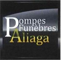 A.P.F Aliaga - Pompes funèbres - Saint-Gély-du-Fesc