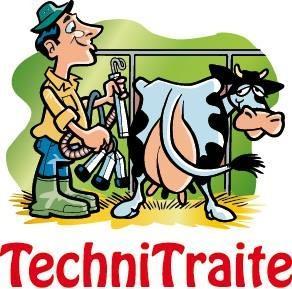 Technitraite - Matériel agricole - Betaucourt
