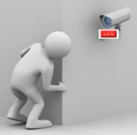 Cris Sas - Vente d'alarmes et systèmes de surveillance - Montauban