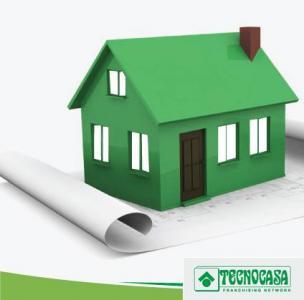 Tecnocasa - Agence immobilière - Créteil