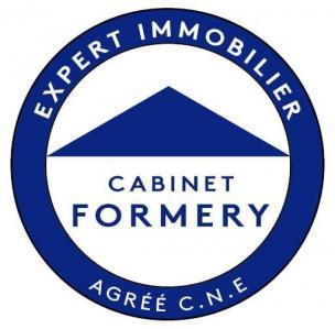 Cabinet Formery - Expert en immobilier - Bordeaux
