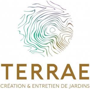 Terrae - Paysagiste - Avignon
