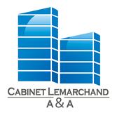 Cabinet Lemarchand A Et A - Agence immobilière - Paris