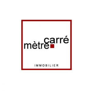 Fds Immobilier - Agence immobilière - Nantes