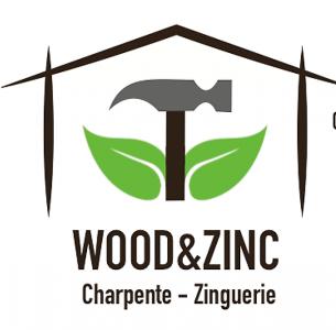Wood&Zinc - Charpente - Saint-Gély-du-Fesc