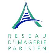 Réseau d'Imagerie Parisien - Médecin radiologue - Paris