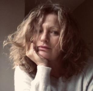 Yane Lépinay - Sophrologie - La Ciotat