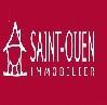 Saint-ouen Immobilier - Agence immobilière - Saint-Ouen-sur-Seine